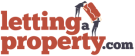 LettingaProperty.com,   branch logo