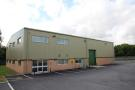 property to rent in Astley Way, Astley Lane Industrial Estate,
