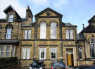 property to rent in The Old School House, 