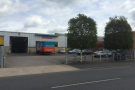 property to rent in 8 Brighouse Trade Park,Armytage Road,Brighouse,HD6 1QZ