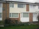 3 bed Terraced home to rent in Ashlands Road...