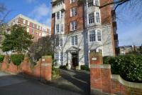 Princes House Flat to rent
