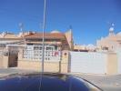Torrevieja property