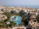 Flat for sale in Las Atalayas, Alicante