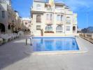 3 bedroom Flat in Torrevieja, Alicante
