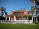 5 bedroom Villa for sale in Cabo Roig, Alicante