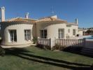 Villa for sale in Villamartin, Alicante