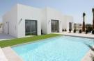 3 bed Villa in Benijófar, Alicante