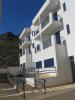 property for sale in Mazarron,Murcia