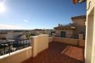 2 bed Villa for sale in Orihuela Costa, Alicante