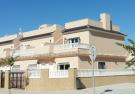 Flat for sale in Torre de la Horadada...