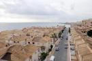 Flat for sale in Cabo Cervera, Alicante
