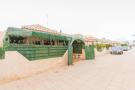 3 bed Town House for sale in La Zenia, Alicante