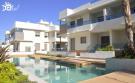 Flat for sale in Ciudad Quesada, Alicante