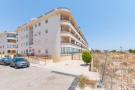 Flat for sale in Playa Flamenca, Alicante