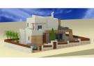 3 bedroom Villa for sale in Torrevieja, Alicante