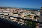 2 bedroom Flat in La Mata, Alicante