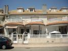 Town House for sale in Los Alcazares, Murcia