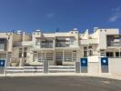 Cabo de Palos Flat for sale