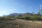 Lorca Land for sale