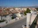 2 bedroom Town House in Montemar, Alicante