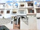 Torrevieja Villa for sale