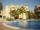 2 bed Flat for sale in Los Alcazares, Murcia