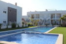 Bungalow for sale in Torrevieja, Alicante