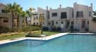 2 bedroom home for sale in Roda Golf, Murcia