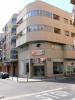 Commercial Property for sale in Torrevieja, Alicante
