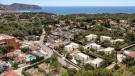 Villa for sale in Fanadix...