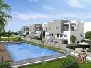 Aguas Nuevas house for sale