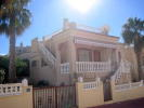 Villa for sale in Montemar, Alicante