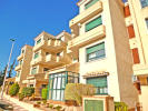 2 bed Flat for sale in Campoamor Golf, Alicante