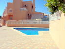 Town House in Torrevieja, Alicante