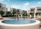 Flat for sale in Aguas Nuevas, Alicante