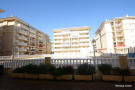 Flat for sale in La Mata, Alicante