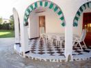 2 bedroom Villa for sale in Montezenia, Alicante