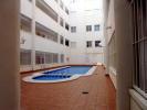 2 bedroom Flat in Torrevieja, Alicante