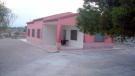 San Isidro de Albatera Finca for sale