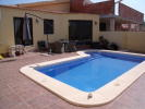 Villa in Torrevieja, Alicante