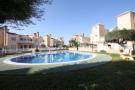 2 bedroom Villa for sale in Orihuela Costa, Alicante