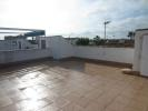 Bungalow for sale in Los Narejos, Murcia