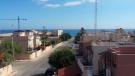 Flat for sale in Los Frutales, Alicante
