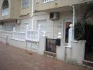 Flat for sale in Los Alcazares, Murcia