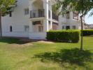 Flat for sale in Hacienda Riquelme Golf...