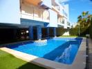Flat for sale in Cabo Roig, Alicante
