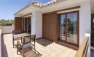 2 bedroom Flat for sale in Punta Prima, Alicante