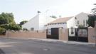 4 bed Villa for sale in Punta Prima, Alicante