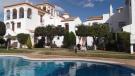 2 bedroom Flat in Playa Flamenca, Alicante